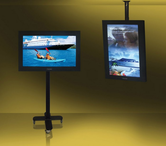 pantel-digital-signage-display